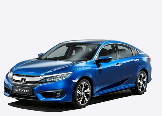 Civic_Sedan_hjemmeside