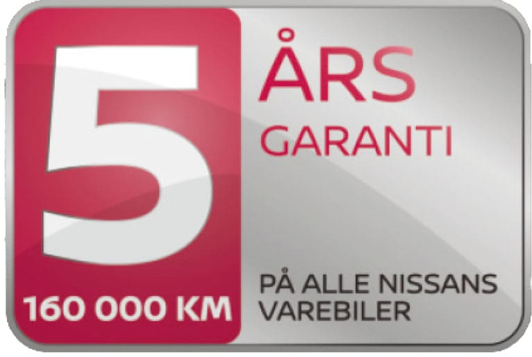 5aarsgaranti_low